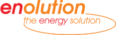 enolution - the energy solution