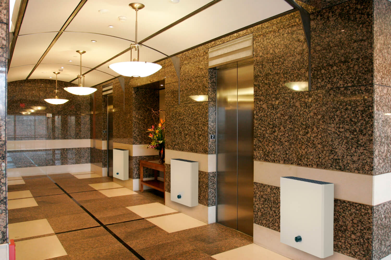 Tomton design radiator r1 bei enoultion the energy solution for Hotel und design